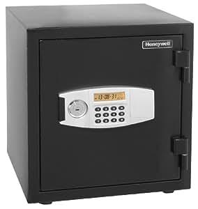 Honeywell 2115 Coffre-fort ignifuge 1 heure 33 l
