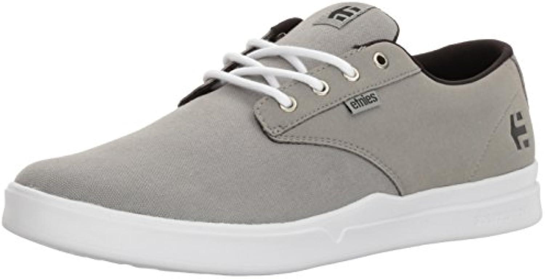 etnies chaussures hommes jameson parent sc skateboard b01lyckv71 parent jameson eeb4ae