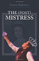 The (Post) Mistress