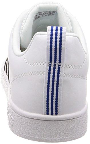 Zoom IMG-2 adidas vs advantage f99256 scarpe