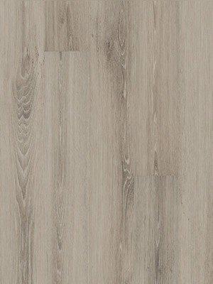 Moduleo Primero 30 Vinyl Designbelag Evergreen Oak Wood Planken