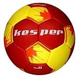kesper Handball Soft Grippy IV, Gr.: 0-Mini