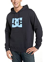 DC Shoes - Sweat-shirt à capuche