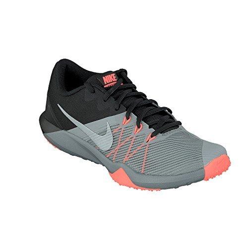 NIKE RETALIATION TR - 10,5 (Schuhe Cross Training Nike)