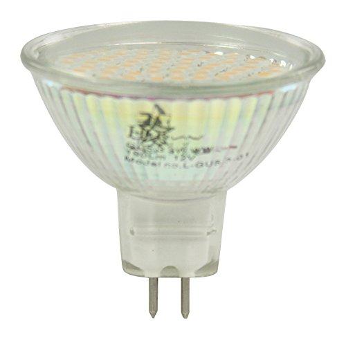 HQ LED MR16 GU5.3 22 W