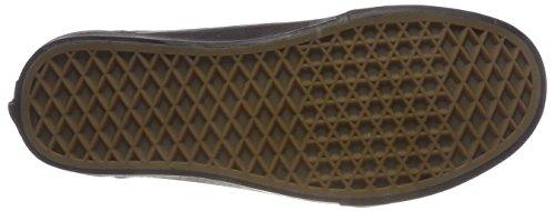 Zoom IMG-3 vans ward canvas scarpe da