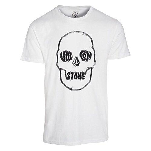 volcom-tuff-skull-bsc-s-s-camiseta-manga-corta-para-hombre-color-blanco-talla-l