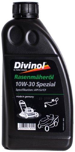 divinol-rasenmaherol-spezial-sae-10w-30-1x1-liter-4-takt-ol