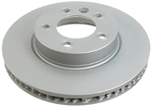 zimmermann-brake-disc-by-zimmermann
