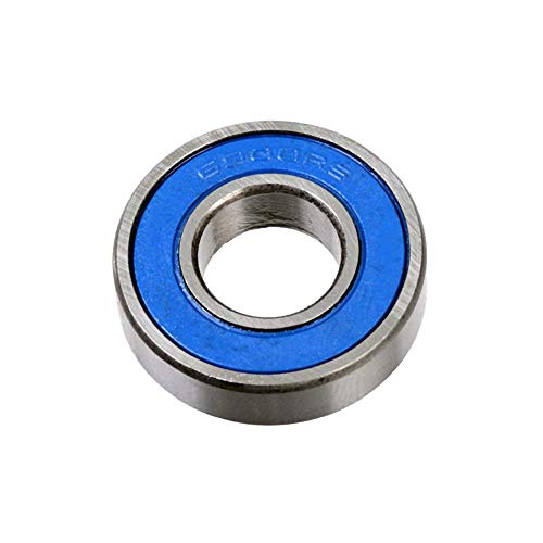 ID Sealed Cartridge Bearing 6900 2RS - 10x22x6mm - Sealed Cartridge