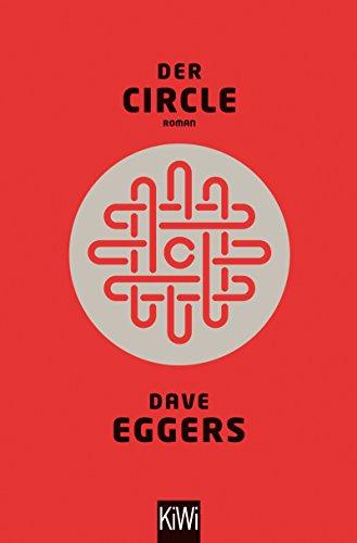 Der Circle: Roman (1984-buch Kindle)