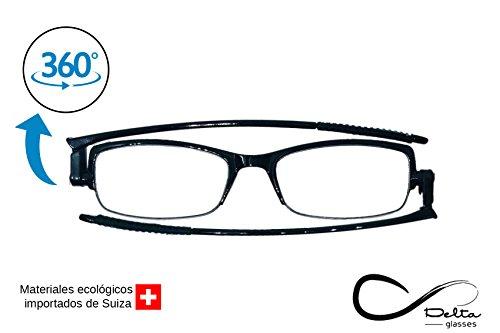 86ad435cde Delta Glasses - Salud y cuidado personal > Cuidado de la vista ...