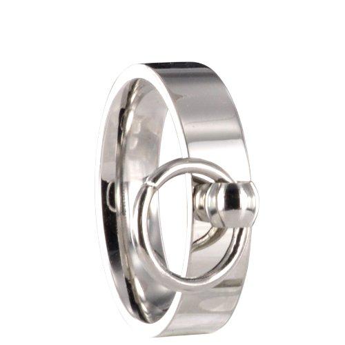 edelstahl-ring-der-o-master-sub-slave-sklave-sm-bdsm-x10126-gr-64