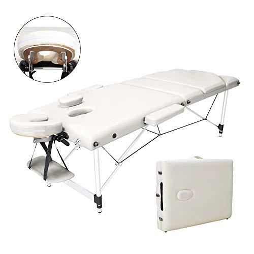 Gute günstige Massageliege
