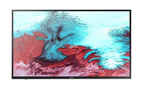 Samsung 108 cm (43 inches) 5 Series 43N5002 Full HD LED TV (Black)