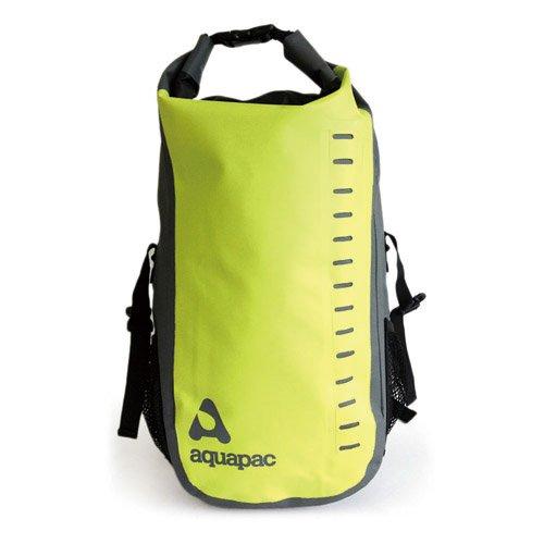 aquapac-wasserdichter-daypack-toccoa-grun-grau-41-x-31-x-20-cm-791