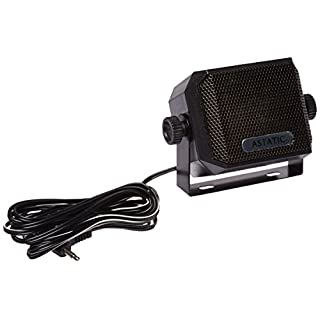 Astatic (VS4) 5W Classic External CB Speaker