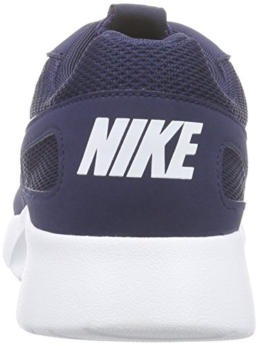 Nike Nike Kaishi Herren Laufschuhe Herren Laufschuhe Blau (Blau/Weiß)