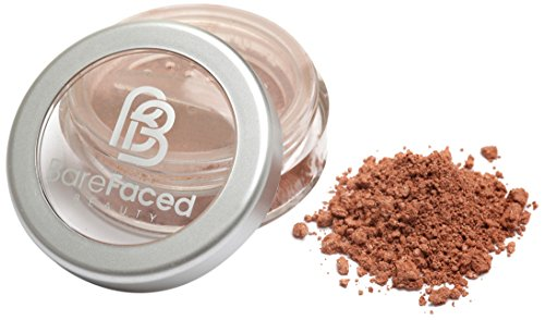 barefaced-beauty-terra-in-polvere-minerale-naturale-sunkissed-angel-4-g