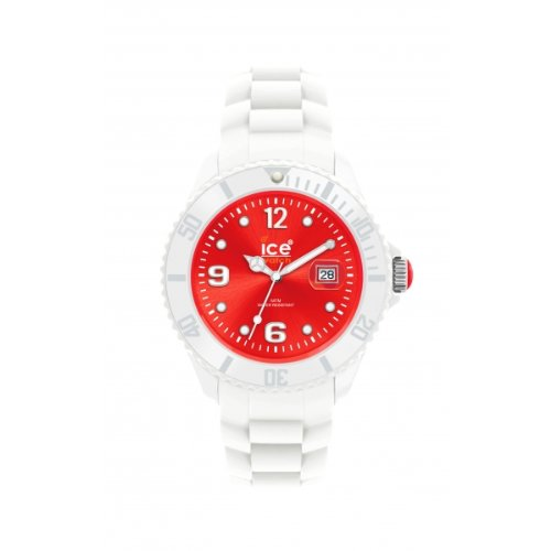 ice-watch-ice-white-red-dial-small-silicone-watch-siwdss