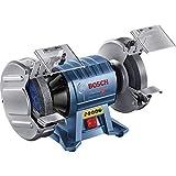 Bosch Touret à Meuler Gbg 60-20 600W 060127A400