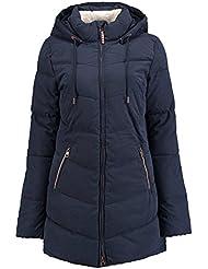 O'Neill Damen Lw Control Jacket Jacke