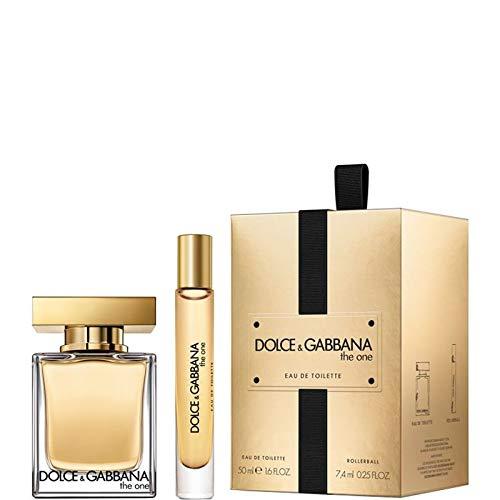 Dolce & Gabbana Parfüm - 57.4 ml