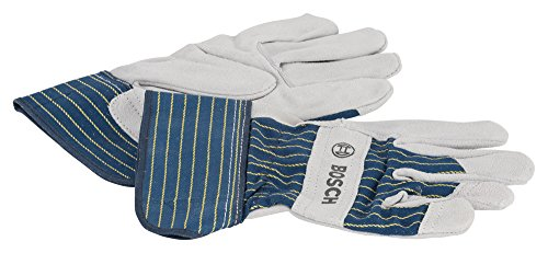 Bosch Arbeitshandschuhe GL SL10, 2607990104