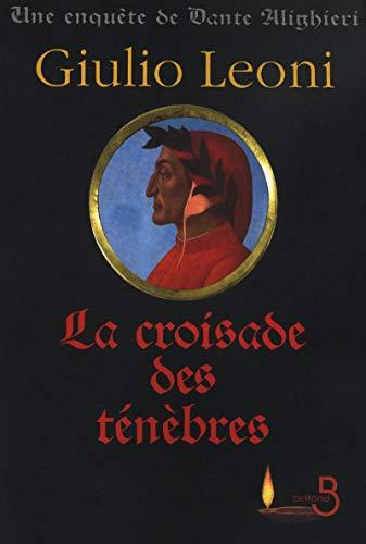 La Croisade des ténèbres par Giulio LEONI