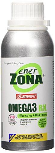 enervit-enerzona-integratore-alimentare-omega-3-rx-210-compresse