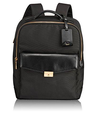 tumi-larkin-laurel-rucksack-schwarz-73670