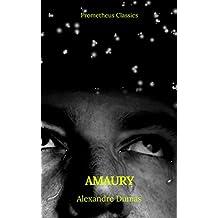 Amaury (Prometheus Classics)