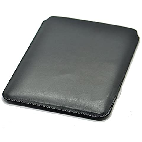 Linyuan gute Qualität Sleeve Case Pouch Carrying Protector Bag fur Microsof Surface 3 10.8 Inch Tablet
