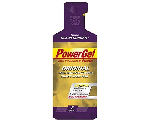 powerbar-powergel-black-currant-caffeine