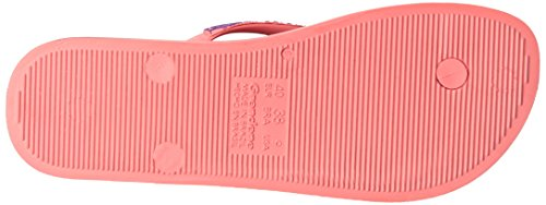 Ipanema Anat Lovely, Tongs femme pink