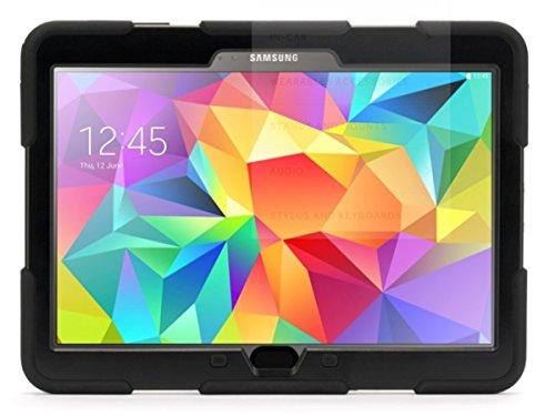 Griffin Survivor All Terrain Schutzhülle für Samsung Galaxy Tab S3 9,7