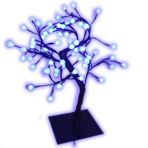 christmas-xmas-64-brillant-led-billes-tree-pour-indoor-ou-exterieur-utilisation-bleu