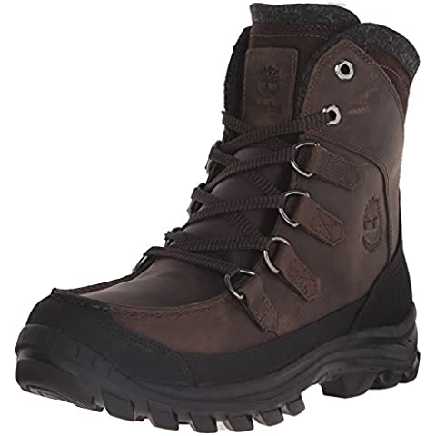 Timberland  Chillberg FTP_EK Chillberg Premium WP,  Stivali da neve uomo