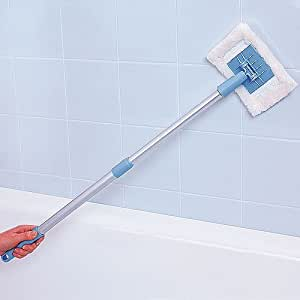 Attrayant Home Care U0026 Cleaning; U203a; Household Cleaners; U203a; Bathroom Cleaners