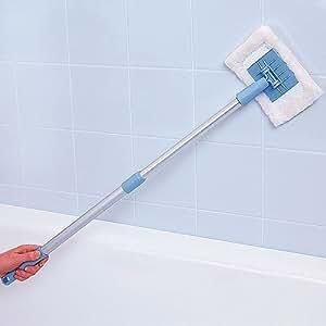 Attrayant Home Care U0026 Cleaning; U203a; Household Cleaners; U203a; Bathroom Cleaners