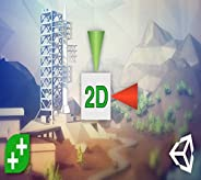 Udemy (Code Making Games) | Complete C# Unity Developer 2D: Learn to Code Making Games(Email Delivery within 2