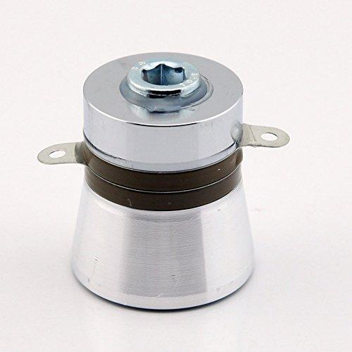 emylo-40-khz-60-w-limpiador-ultrasonico-transductor-piezoelectrico-transductor-de-ultrasonidos