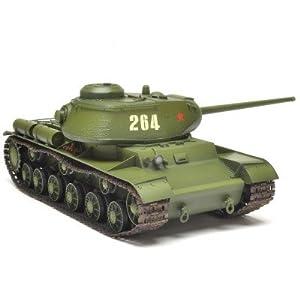 Bronco - Maqueta de Tanque (CB35110)