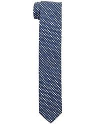 BOSS Orange Herren Krawatte Tie