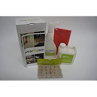 Amtico Floor Care Starter Kits/Amtico Cleaner/Amtico by Amtico & West Derby Carpets Online Ltd.