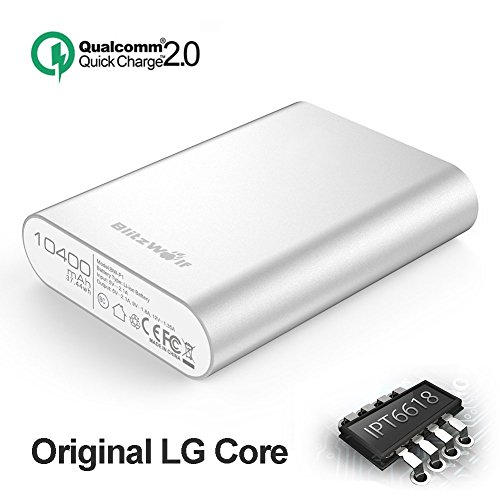 qualcomm-quick-charge-20-portable-charger-blitzwolf-10400mah-power-bank-external-battery-for-samsung