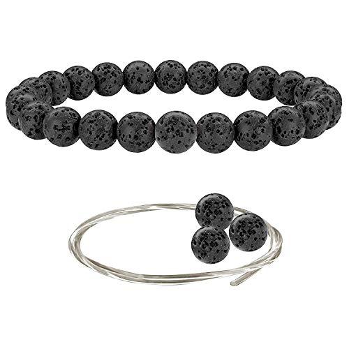 Orti Jewelry 1 Schwarzes...