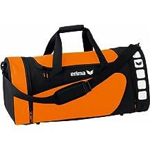 fa59cb3b76696 Suchergebnis auf Amazon.de für  eBay oder sporttasche