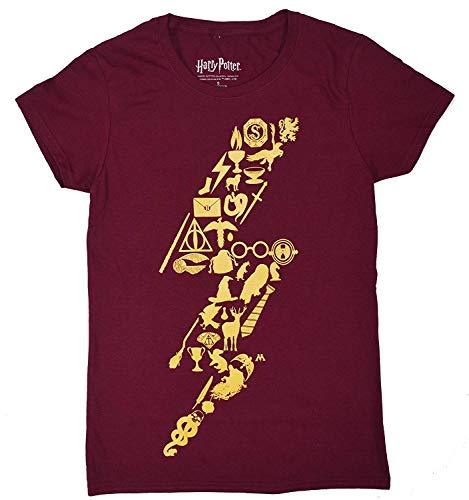 8efa72d8f Funny cat t shirt le meilleur prix dans Amazon SaveMoney.es