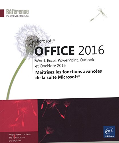 microsoftr-office-2016-word-excel-powerpoint-outlook-et-onenote-2016-maitrisez-les-fonctions-avancee